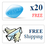 Pom Pharmacy Free Pills and Free Shipping