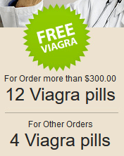 Canadian Healthcare Shop Free Pills