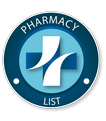 Pharmacy List