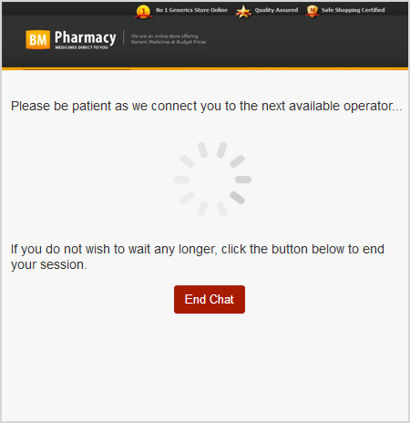 Bmpharmacy