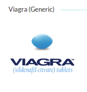 Generic Viagra Pills at Direct Rx Deals